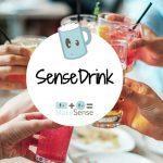 sensedrink-2017-09