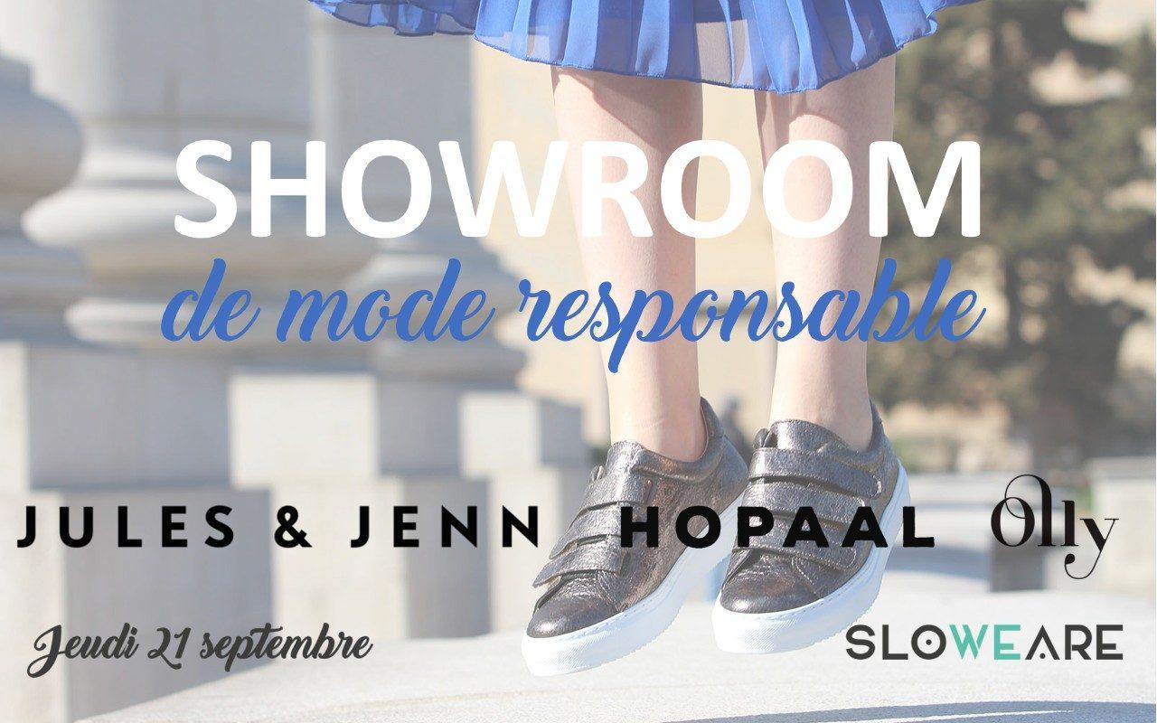 Jules & Jenn X SloWeAre