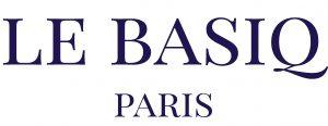 Logo Le Basiq