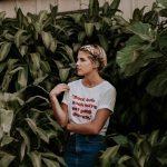 Comment fabrique-t-on un t-shirt éco-responsable ?