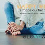 Happy Wear
