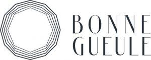 Logo Bonne Gueule