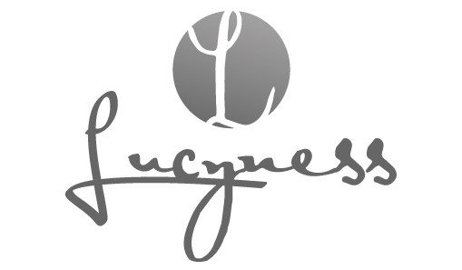 logo lucyness
