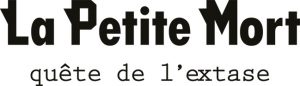 Logo La Petite Mort - La PM