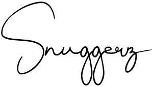 SNUGGERZ - Logo Snuggerz