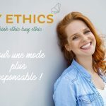 By Ethics - slide boutique
