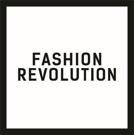 log-fashion-revolution