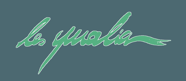les-qualia-logo