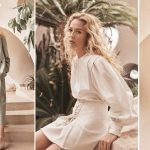 2/5 – Un virage durable pour les enseignes de fast-fashion ? Mango #Committed