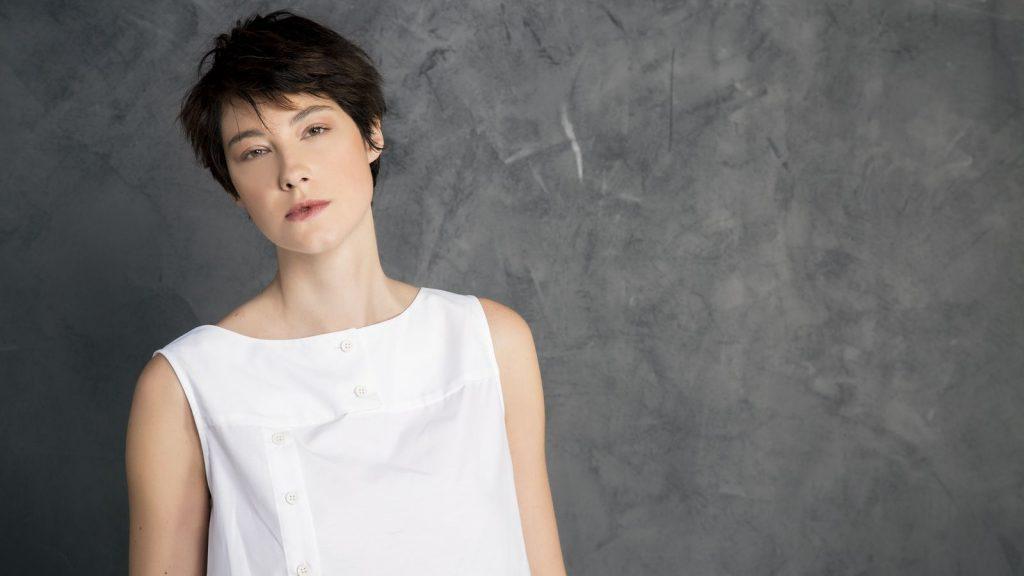 bd7abf5e38 Look Printemps/Été 2018 n°1 – Devenir actrice de son style