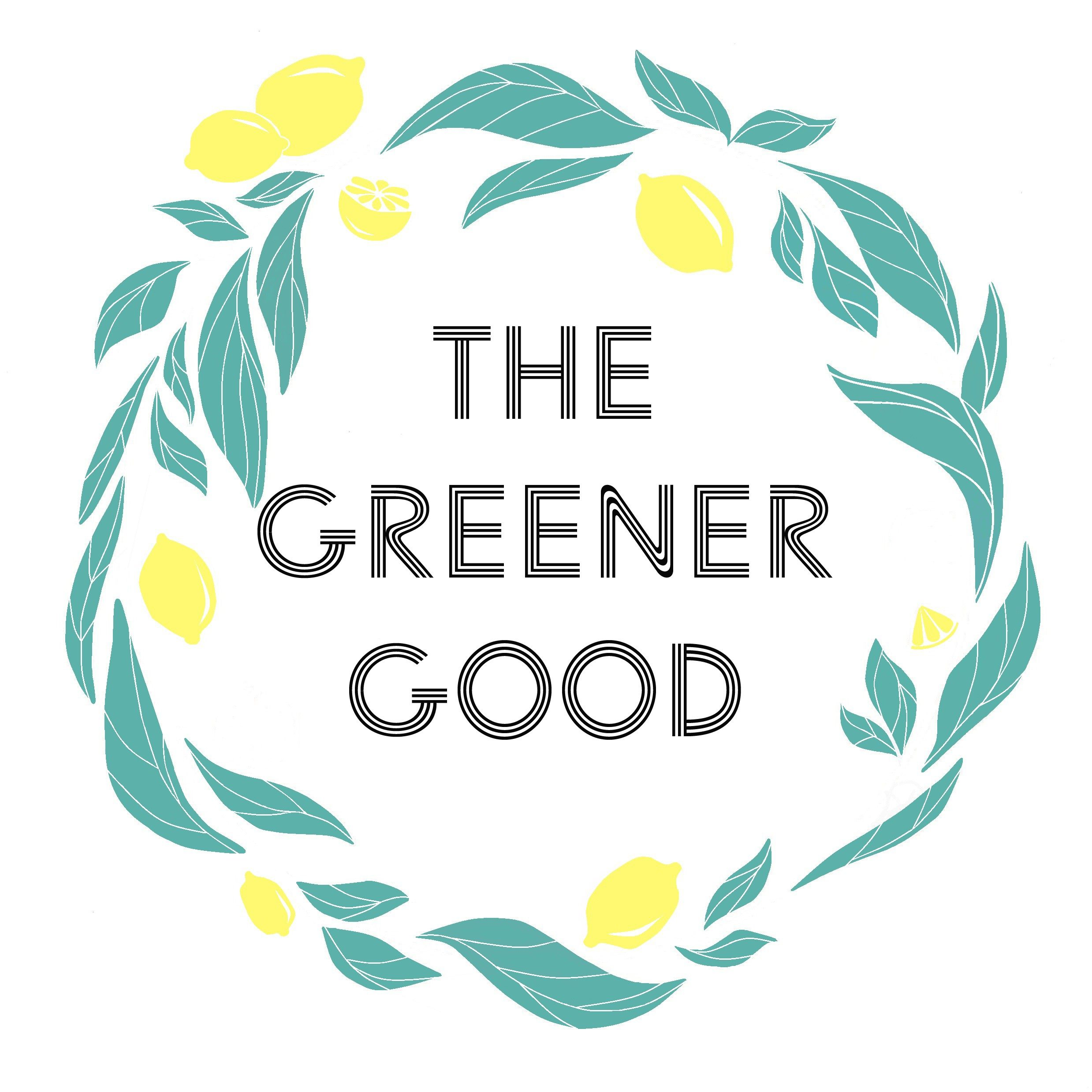 the-greener-good-logo