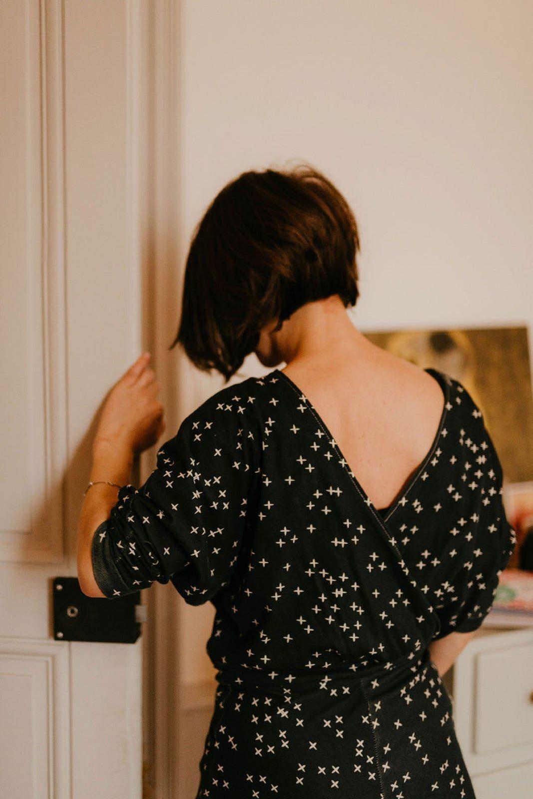 Un_tresor_dans_mon_placard-coaching_vestimentaire-objectif_garde-ideale-AnaisNanniniphotographe