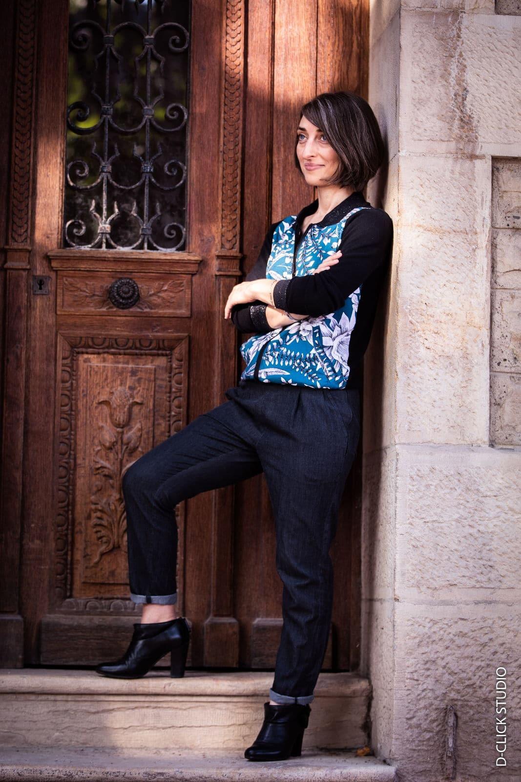 Un_tresor_dans_mon_placard-style_vestimentaire_coaching_vestimentaire-dressing_minimaliste-slowfashion-DclickStudio