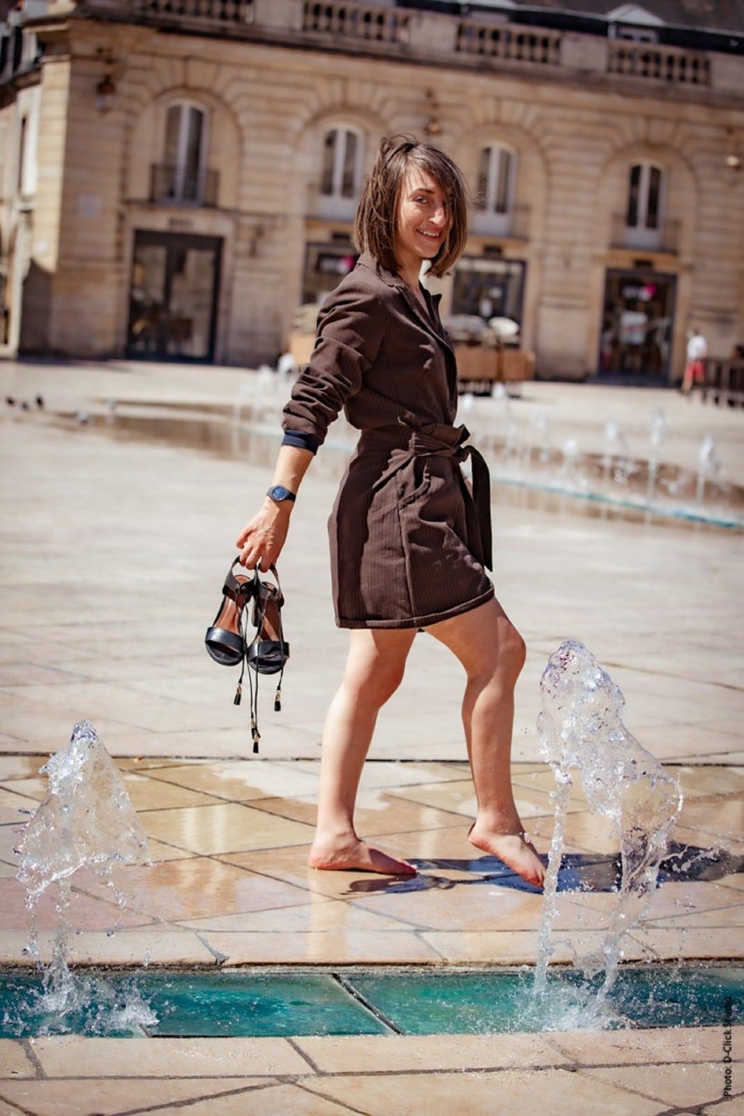 Un_tresor_dans_mon_placard-style_vestimentaire_coaching_vestimentaire-objectif_garde-ideale-DclickStudio