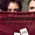 Fashion Revolution : 2013 - 2018 – Ce qui a changé