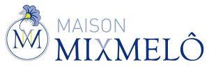 Maison Mixmelô - logo