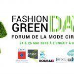 Fashion Green Days 2018