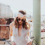 Cérémonie en vue ? 17 jolies idées de tenues, pour hommes et femmes