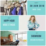 Happy Hour Dressing Responsable