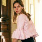 Mode et « Made in France » :  ce qu'il faut savoir sur la fabrication française