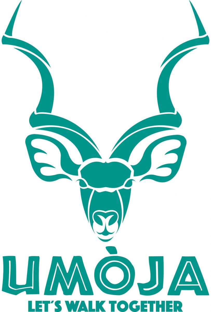 Logo Umòja