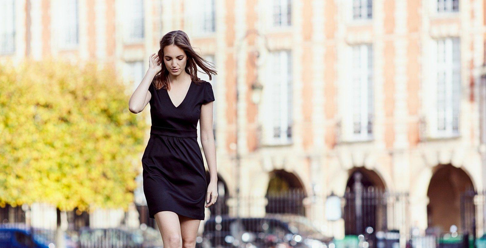 Mlle Paris - banniere jardin 3