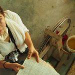 Paloma Ya Ya l histoire d une Française en Birmanie