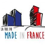 Rue du made in France 2018