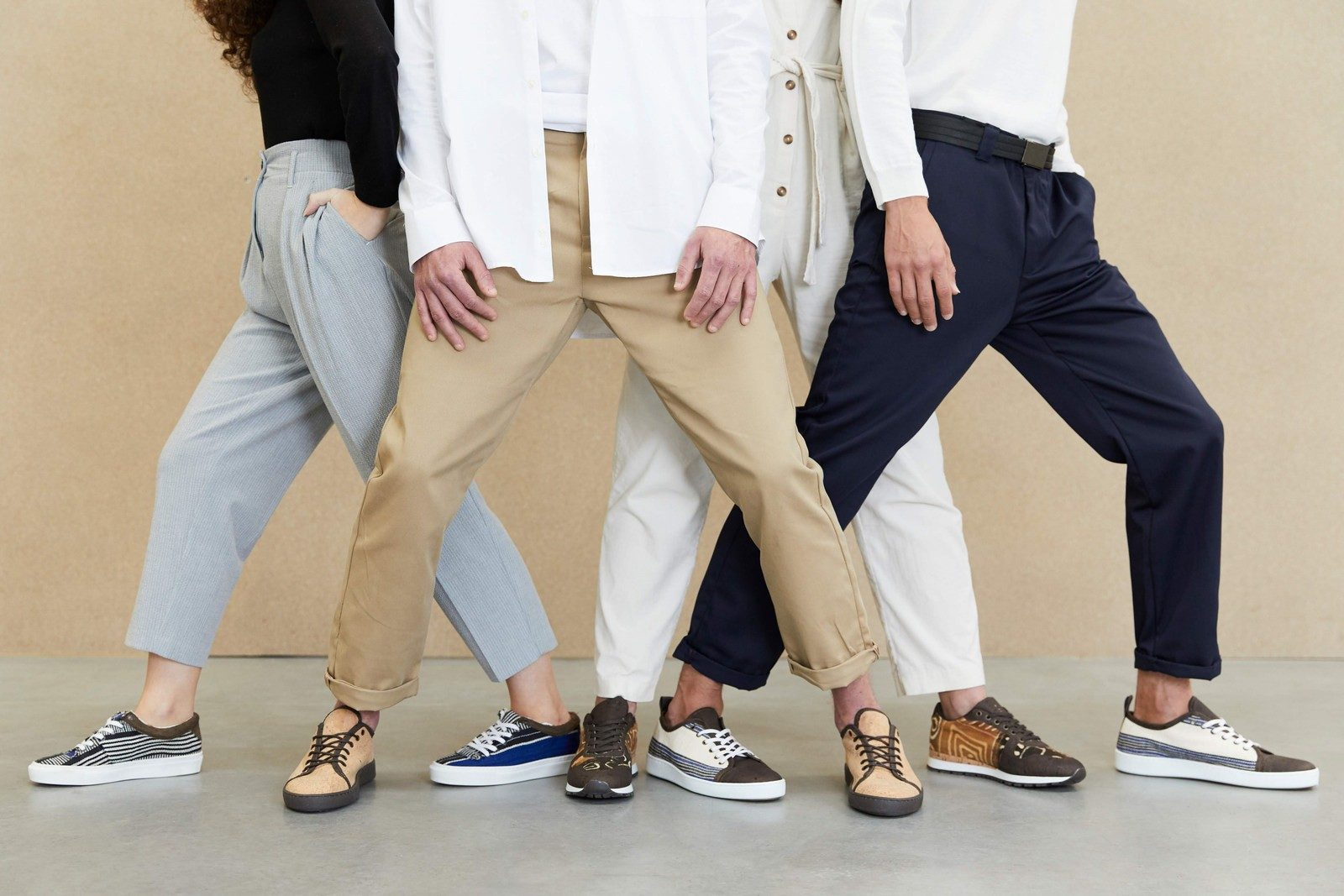 UMOJA sneakers header - CHARLAINE CROGUENNEC