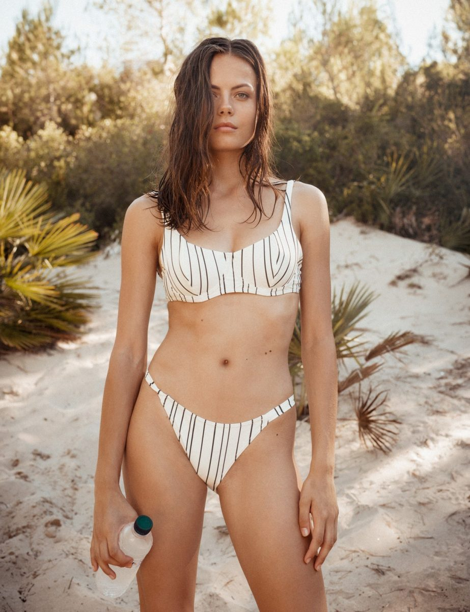 Maillots de bain eco-responsables - ete 2018 - Reset Priority kigo-bikini-top-limitless