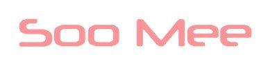 logo Soo Mee