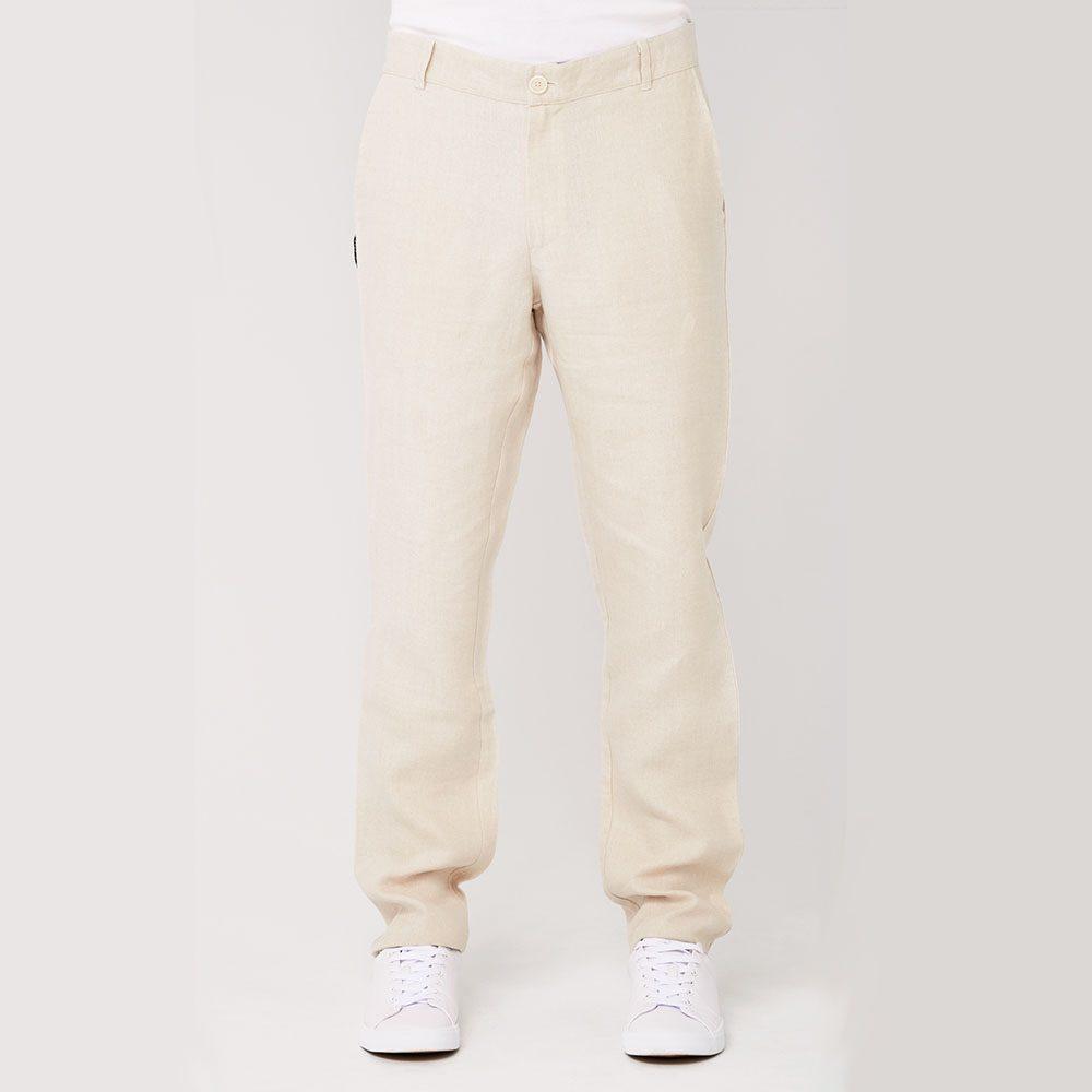 Conouco - Pantalon