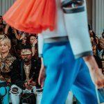 Mal-être humains et aberrations écologiques : les défis des Fashion Week