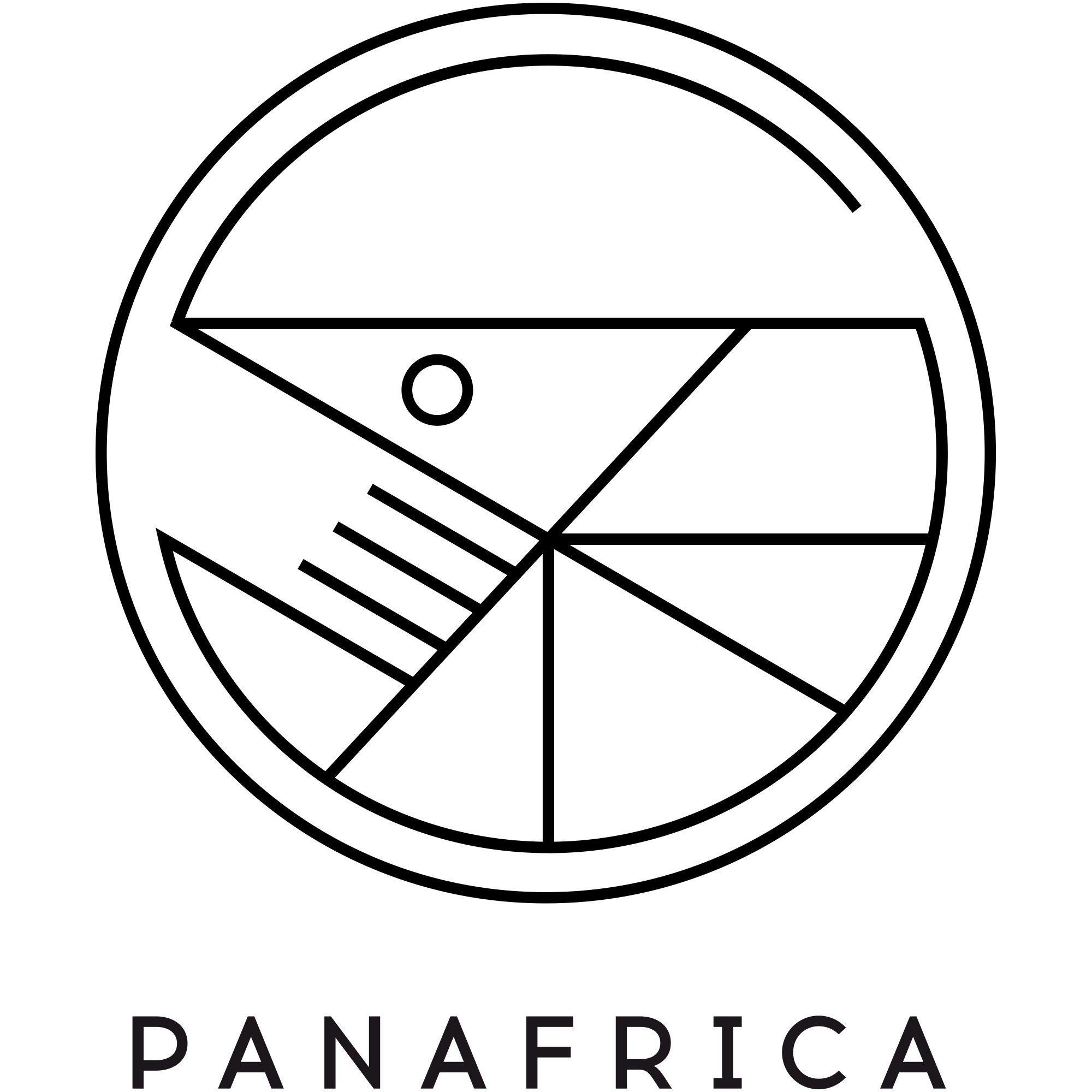 logo PANAFRICA