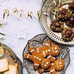 Un Noël plus écologique : un peu d'inspiration