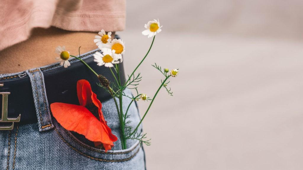 9 changements dans la mode responsable 2019