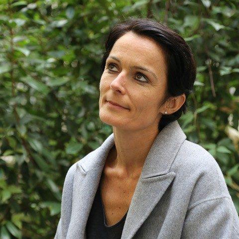 Splice - Marion Lacaux
