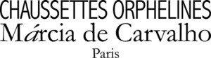 logo Chaussettes Orphelines