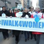 8 femmes qui changent le monde