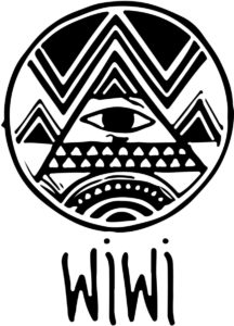 WiWi Shoes - Logo