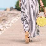 Top des 10 robes tendances pour ce printemps été 2019