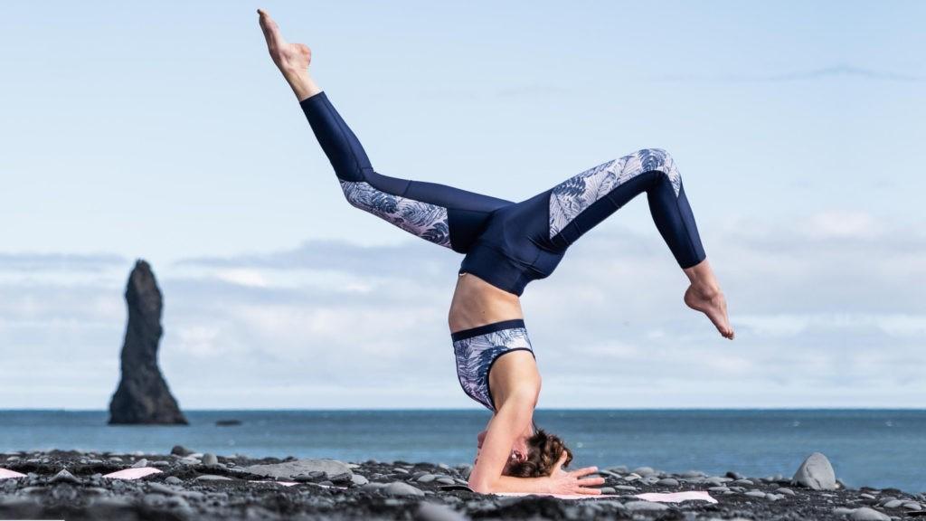 GAYASKIN FW18 yoga featured