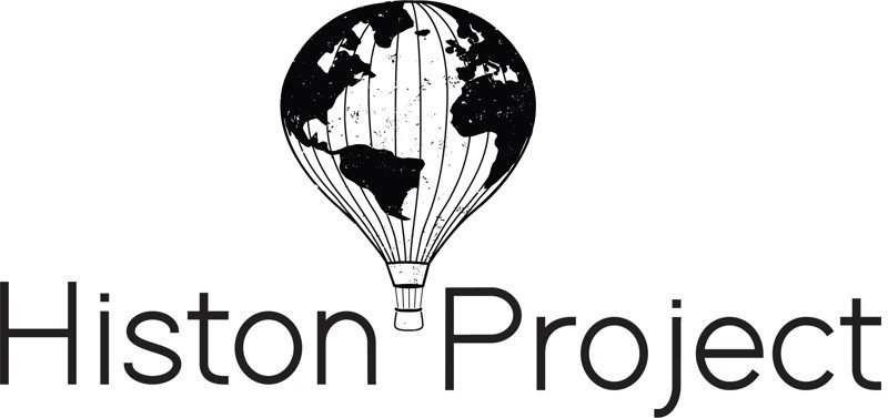 histon project logo