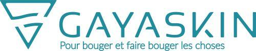 Logo Gayaskin-pour-bouger-et-faire-bouger-les-choses