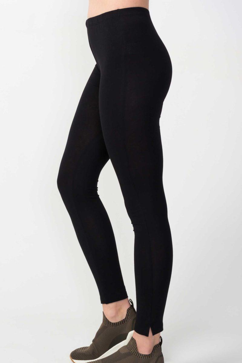 SKFK legging-organic-cotton-hogeitahiru
