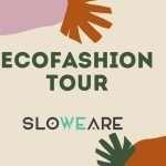 ecofashion tour rentrée 2019