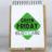 Green friday SloWeAre 2019