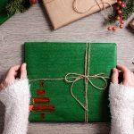 10 envies de cadeaux mode responsable coup de cœur pour Noël 2019