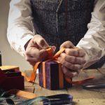 Noël 2019 : notre liste de cadeaux slow fashion d'exception