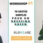 2020-02-29 SloWeAre — Workshop 2020 n01